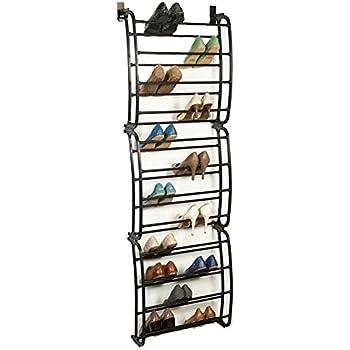 Amazon Shoe Rack Best Seller