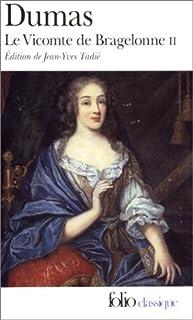 Le vicomte de Bragelonne [2], Dumas, Alexandre