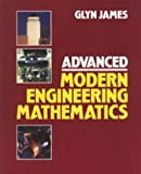 Advanced Modern Engineering Mathematics, James, Glyn and Burley, David, 0201565196