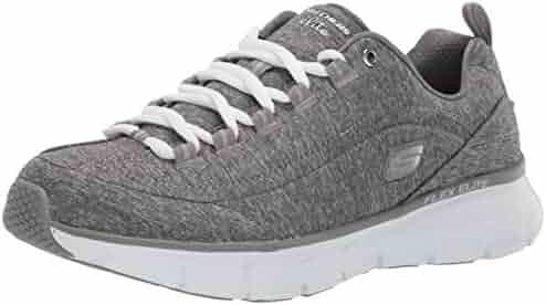 87d548257b46a Shopping 4 Stars & Up - Grey - Fashion Sneakers - Shoes - Women ...