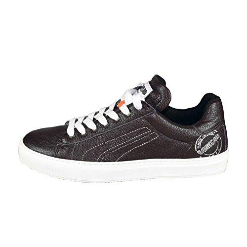 E p Mecap Donna Emersonjust Nero Per Uomo Sneakers x6w8HR