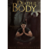Death of the Body (Crossing Death Book 1)