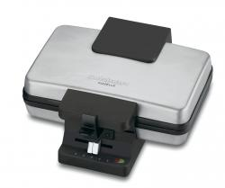 WM-PZ2 - Pizzelle Press - Waffle Makers - Products - Cuisinart.com