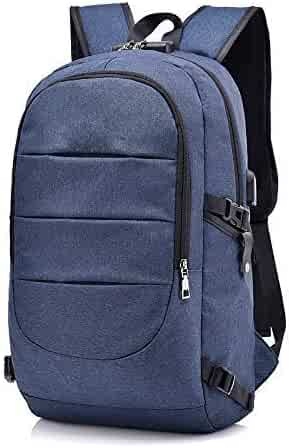 b8ade98f7b15 Shopping Blues or Silvers - $50 to $100 - Last 30 days - Backpacks ...