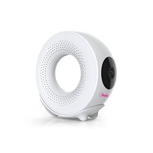 iBaby M2 Pro Digital Video Baby Monitor