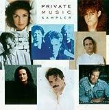 Private Music Sampler 88