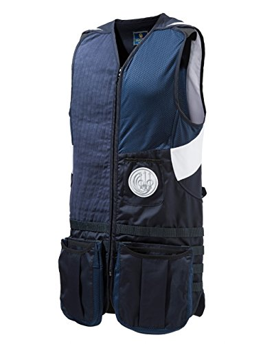 beretta-mens-mole-shooting-vest-navy-medium