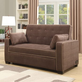 Tremendous Westport Sofa Sleeper Catosfera Net Forskolin Free Trial Chair Design Images Forskolin Free Trialorg
