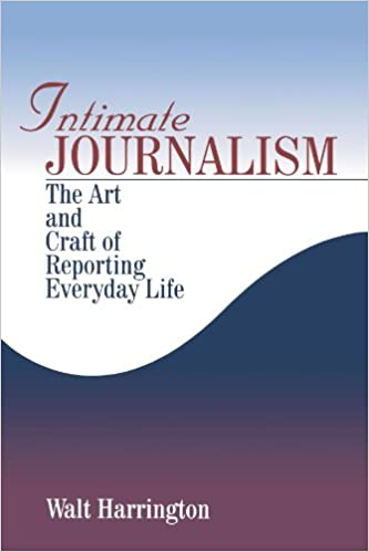 JOURNALISM BOOKS PDF