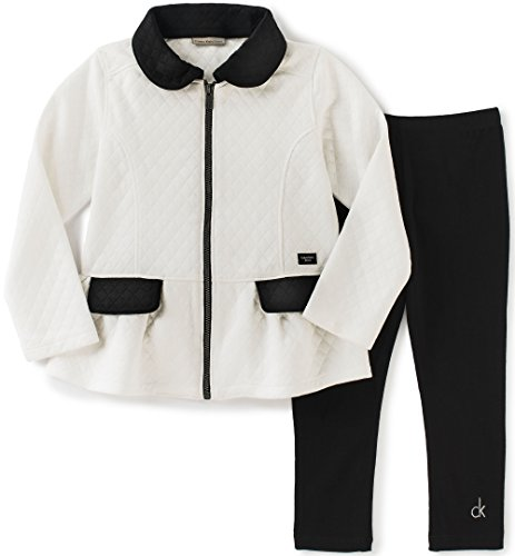 calvin-klein-little-girls-double-knit-jacket-with-leggings-set-black-5