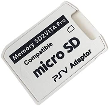 Memory Card Accessories Computers & Accessories Unitedheart Small ...