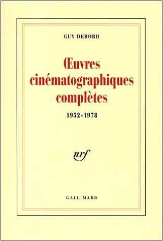 Libros sobre cine - Página 2 41S2BBY2XBL._SX319_BO1,204,203,200_