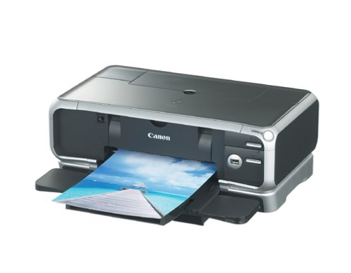 Canon PIXMA iP8500 Photo Printer