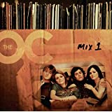 Music from Oc:Mix 1