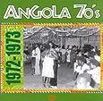 Angola 70's (1972-1973)