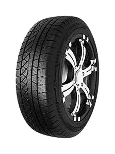 PETLAS - EXPLERO W671 SUV XL - 255/55 R19 111V - Winterreifen (4x4) - E/C/73 Petlas Tire Industry Co.