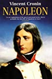 Book cover for Napoleon