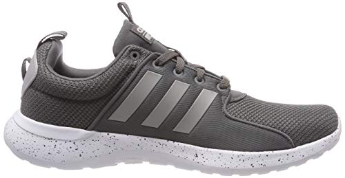 Adidas grey De F17 Gris Lite Two F17 Four Chaussures Homme grey Cf Racer White Gymnastique ftwr rIrP4Ux