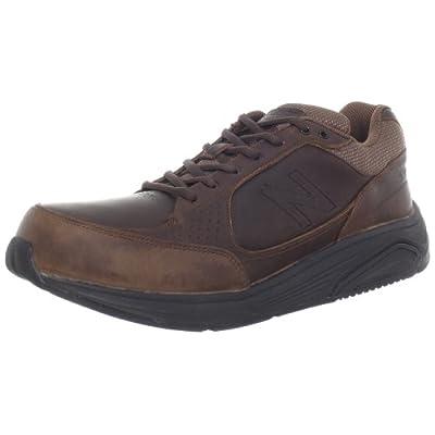 New Balance Men's Walking Shoes MW928 Review