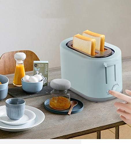 Décongelation Rechauffage Machine À Déjeuner Entièrement Automatique Pour Usage Domestique