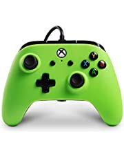 PowerA Enhanced Wired Controller for Xbox One -Xbox One