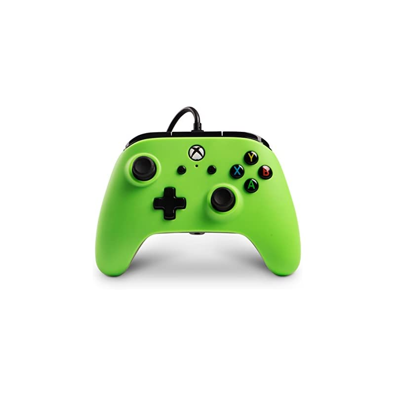 PowerA Enhanced Wired Controller for Xbo