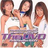 ミレニアムレースクイーン THE DVD