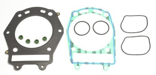 Athena P400510600022 Top End Gasket Kit [並行輸入品]   B07PG6XK2F
