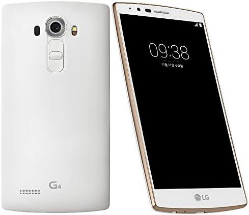 LG G4 H815 32GB 4G-Smartphone Libre(13,97 cm (5.5