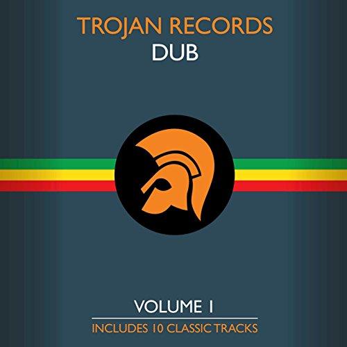 The Best of Trojan Dub Vol. 1