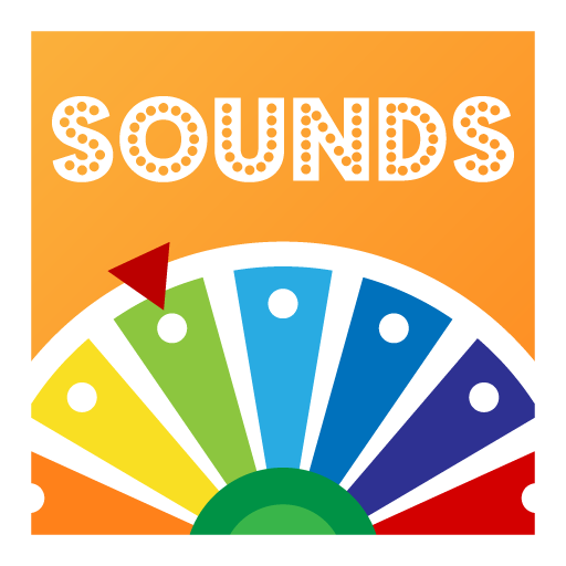 Used, Game Show FX Soundboard for sale  Delivered anywhere in USA