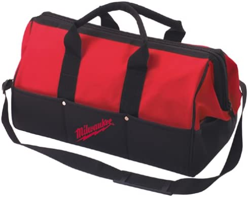 Milwaukee 48-55-3500 Contractor Bag