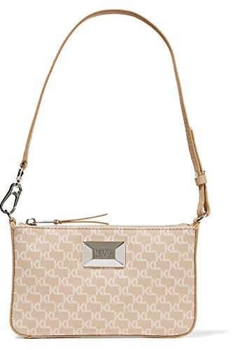 karl-lagerfeld-printed-leather-shoulder-bag-more-colors-beige
