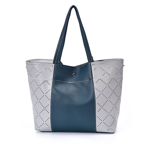 Large Travel Totes Hobo Handbags for Women,Artmis Summer Casual Beach Boho Purse for Work Shopping