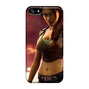 Extreme Impact Protector Wdg8043fXeI Cases Covers For Iphone 5/5s