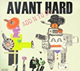 Avant Hard