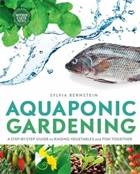 Aquaponics Complete Curriculum Set by Aquaponic Sourc (Image #1)