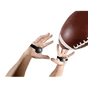 SKLZ Great Catch Football Receiving Training Aid