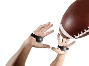 SKLZ Great Catch Football Receiving Training Aid