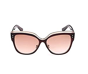 Tansle Cateye Sunglasses Your Eye Wear Choice In Summer Lens 57mm