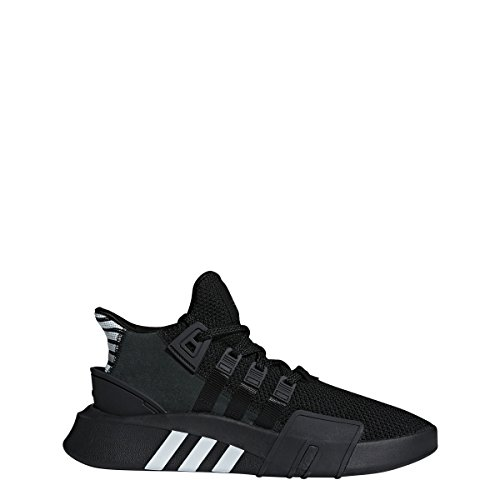 Adidas Eqt Basketball Adv Iveys0R7W