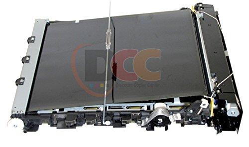 Genuine Konica Minolta Transfer Belt Unit for Bizhub C350 C351 - Transfer Konica Belt Minolta