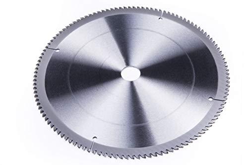 NTS 10'' 120 Teeth TCT Non-Ferrous Metal Saw Blade 10' Non Ferrous Metal