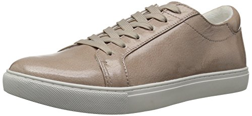 Kenneth Cole New York Dames Kam Lace-up Mode Techni-cole 37.5 Voering Sneaker Nude