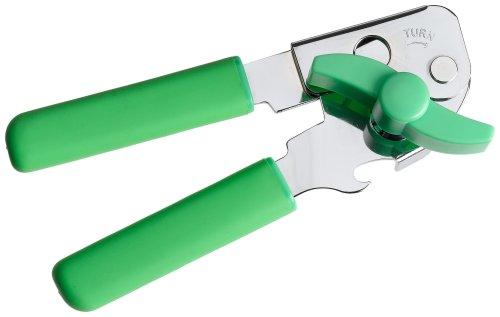 Buy can openers 2015