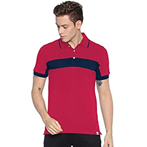 ADRO Branded Polo T-Shirts for Men