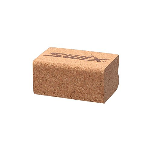 swix-glide-wax-natural-cork-one-color-one-size