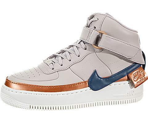 (Nike Women's Air Force 1 Jester High XX)