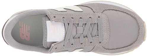 Grey Balance Team stone Away Baskets Wl220 New Femme Grey ZSvxqROZw