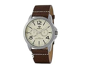 Reloj Marea Hombre B41220/2 Colección Manuel Carrasco